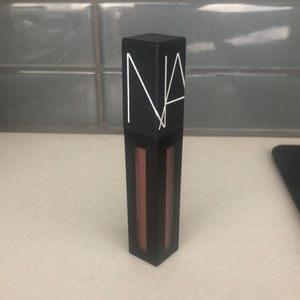 NARS 'JUST WHAT I NEEDED' Power Matte Lip Pigment